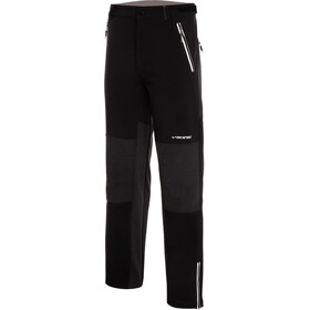 Viking Europe Summit Warm Pro Pants, black grey